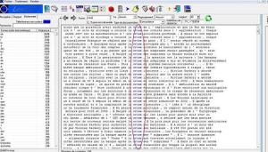 outil concordance lexico3