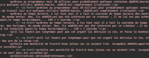 commentaires-figaro-2