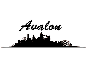 Agence web Avalon