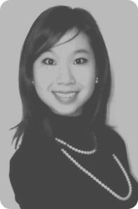 Logiciel veille: experte en veille | Véronique Duong d'AUTOVEILLE