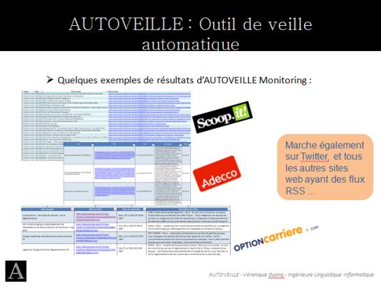 autoveille-presentation-veille-prospection-3
