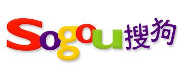 Logo Sogou - AUTOVEILLE