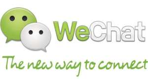 Logo WeChat - Astuces SMO - AUTOVEILLE