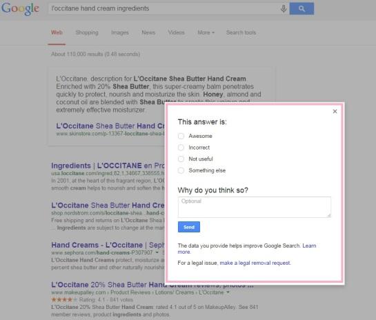 Avis et E-réputation publiés sur Google - AUTOVEILLE