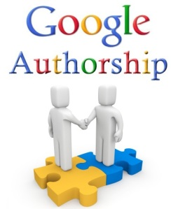 Disparition Google Authorship - Positions SEO - AUTOVEILLE