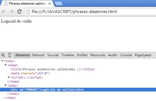 outil-seo-javascript-automatiser-affichage-contenu-AUTOVEILLE