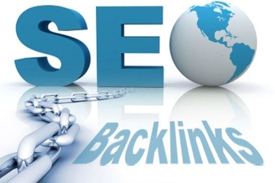 comment créer des SEO backlinks - AUTOVEILLE