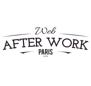 Web After Work Paris - AUTOVEILLE