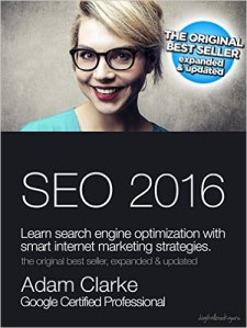 SEO 2016: Learn search engine optimization with smart internet marketing strategies - AUTOVEILLE