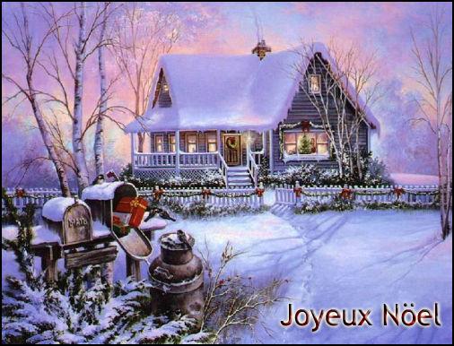 joyeux-noel-2015-AUTOVEILLE