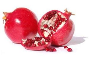 SEO chinois  : pomegranate SEO baidu algorithme AUTOVEILLE