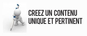 Contenu est ROI - SEO 2016 - AUTOVEILLE