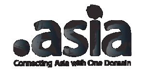 DotAsia, .asia, SEO Chinois / Asie - AUTOVEILLE