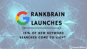 Google Rankbrain - SEO 2016 - AUTOVEILLE