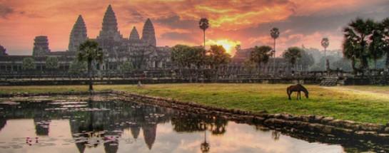 SEO-Cambodgien-Cambodge-Angkor-Wat-AUTOVEILLE