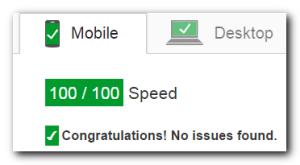 Temps de chargement des pages mobile-friendly - SEO 2016 - AUTOVEILLE