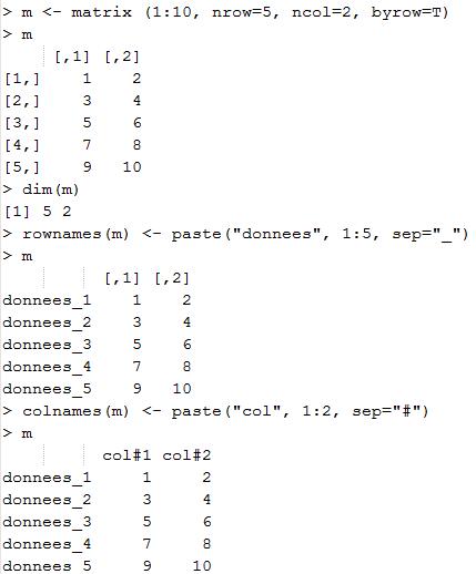 Langage R - Statistiques textuelles - AUTOVEILLE