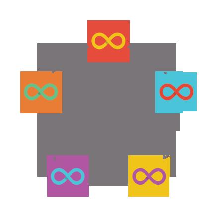 liens-internes-baidu-webmaster-tools-AUTOVEILLE