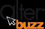 client AUTOVEILLE Veille informationnelle - Logiciel de veille