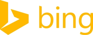 Sitemap.xml important pour SEO Bing - AUTOVEILLE