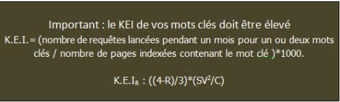 calcul-KEI-mesure-statistique-SEO - AUTOVEILLE