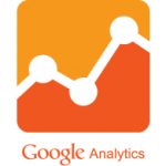 google_analytics_oficial
