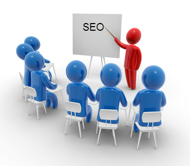 Formations SEO - Cours SEO - AUTOVEILLE