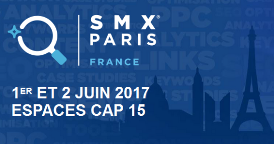blog-partner-smx-2017-autoveille
