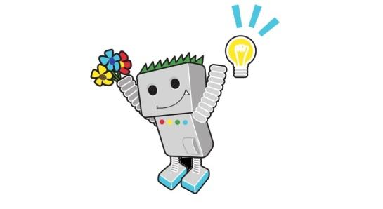 googlebot-crawler-seo-locale-aware