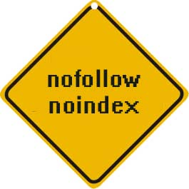 no-index-no-follow-autoveille