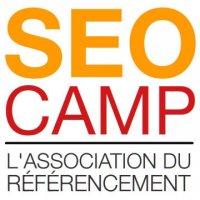 seocamp-logo-veronique-duong-autoveille