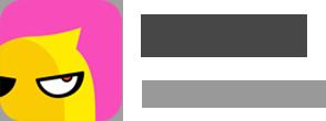 huajiao-logo-wanghong-autoveille