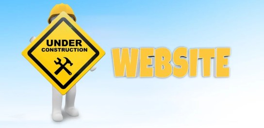 maintenance-site-web-autoveille-503