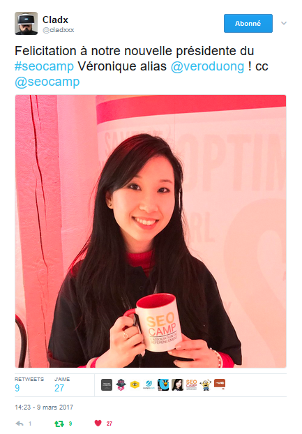 portrait-presidence-seo-camp-veronique-duong