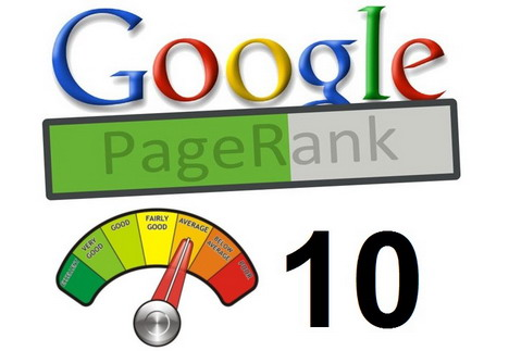 google-explications-pagerank-autoveille