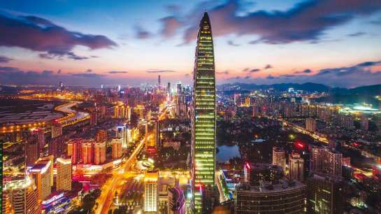 shenzhen-by-night-autoveille