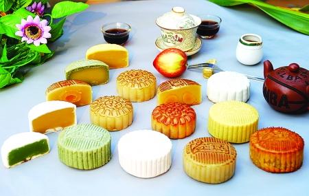 mooncake-gateaux-lune-seo-baidu-autoveille