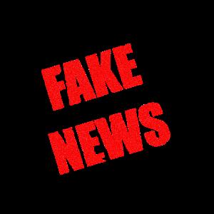 fake-news-autoveille-veroduong-SEO