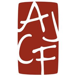 Association des Jeunes Chinois en France - AJCF - AUTOVEILLE