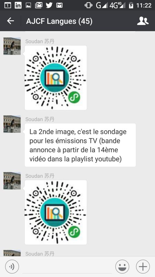Mini programmes dans WeChat SMO Chinois - AUTOVEILLE