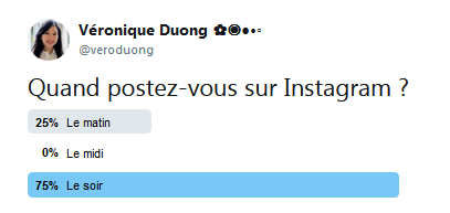 posts-instagram-sondage-avril2018