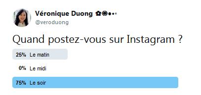 posts-instagram-sondage-avril2018