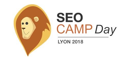 seo-camp-day-lyon-2018
