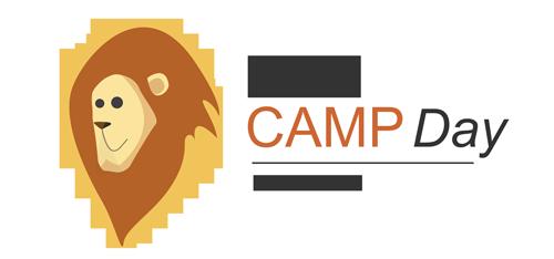 seo-camp-day-lyon-2018