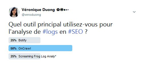 analyse-logs-seo-outil-vduong-autoveille