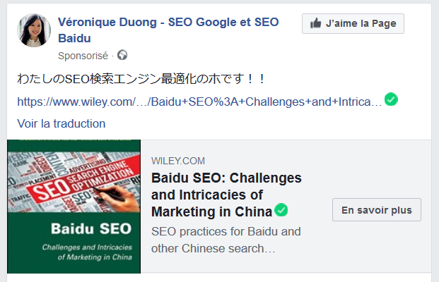 seo-baidu-facebook-ads-japon