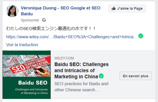 seo-baidu-facebook-ads-japon