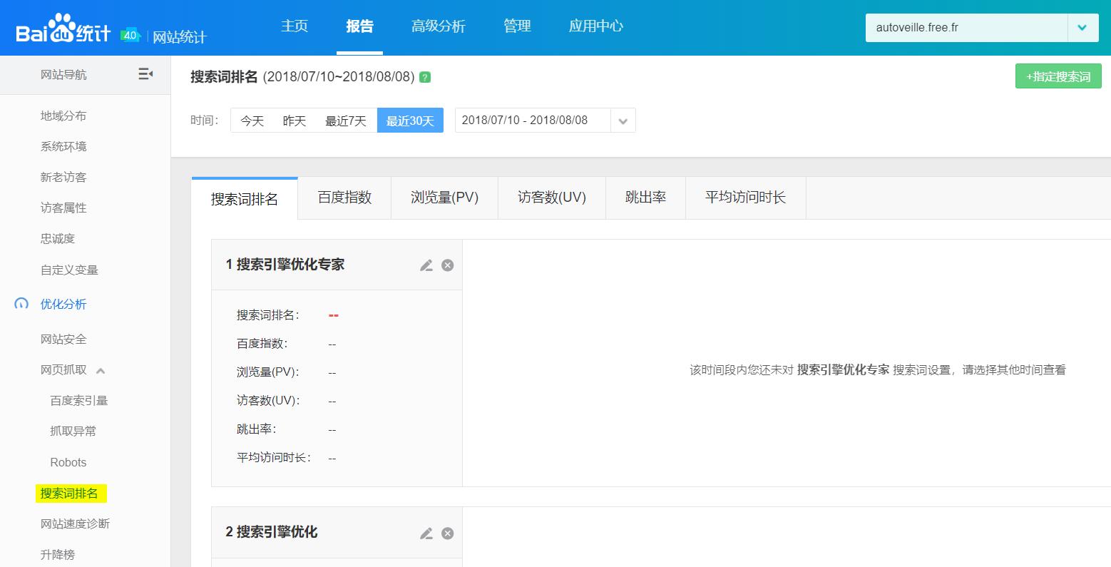 baidu-tongji-seo-rankings-monitoring-veronique duong