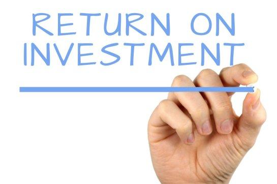 Investissement ROI Veronique Duong entrepreneure