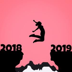 tendances-seo-2019-veroduong